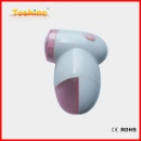 Fabric ShaverS (China)