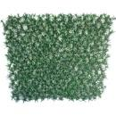 Plastic Podocarpus Expandable Willow Fence (Hong Kong)