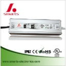 Single Output Led Driver IP67 12v 60w Led Power Supply (China)
