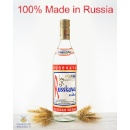 "Original Russian Vodka ""Russkaya"" 750cl (Russia)"