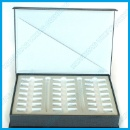 Skin Care Of Face Cream & Lotion Packaging Box (China)