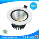 COB LED Downlight (China)