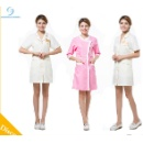 Beautician Salon Uniforms (China)
