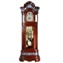 Grandfather Clock (China)