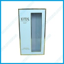 Cosmetic And Perfume Packaging Box (China)