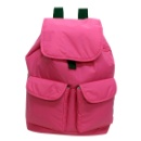Back Pack (Hong Kong)