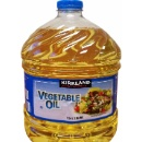 Cooking Oil/ Refined Sunflower Oil/ Refined Corn Oil/ Refined Soybeans Oil (Hungary)