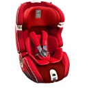 Child Safety Seat (Italy)