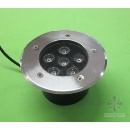 Underground Outdoor LED Light (China)