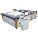 Cutting Plotter (Hong Kong)
