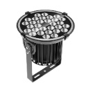 High Power LED Spot Light Series (China)