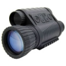 Long View Abjective Lens Digital Telescope Thermal Night Vision (Mainland China)