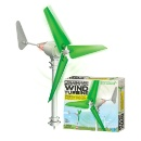 4M Build Your Own Wind Turbine (Hong Kong)