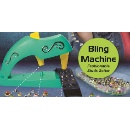 Bling Machine (Hong Kong)