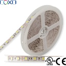 5050 300 LED Rope Strip (China)