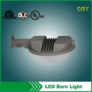 Led Wall Mounted Light Outdoor Wall Light Dlc Etl Approved (China)
