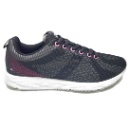 Women's Sport Shoes (Hong Kong)