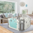 Deluxe Learning Baby Room (Korea, Republic Of)