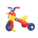 Children's Tricycle (China)