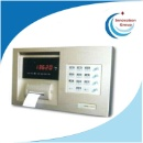 Truck Scale Weight Indicator/Load Cell Display (China)