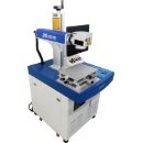 Laser Marking Machine for Gold/Silver Ring (China)
