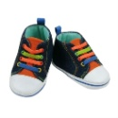 Baby Boys' Shoes (Hong Kong)