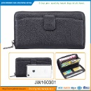 Shopstyle Leather Credit Card Wallet (Hong Kong)