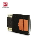 Multiple Card Wallet (China)