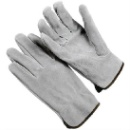 Grain Leather Driver Gloves (Pakistan)