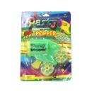 Party Popper (China)