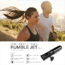 Purdio Rumble Jet (Hong Kong)