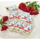 Design Printed Handkerchiefs Facial Tissue (Germany)