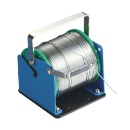 Solder Wire Dispenser Stand (Hong Kong)