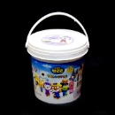 Kids' Paint (Korea, Republic Of)