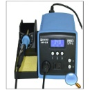 Digital ESD Electric Welding Machine (China)