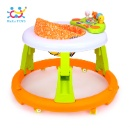 3 in 1 Baby Walker (China)