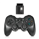 PS2/PS3/PC Game Controller (Mainland China)