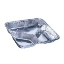 Aluminum Foil Containers (Mainland China)