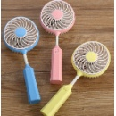 Mini Desk Table USB Fan (Hong Kong)