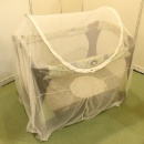 On-Go Pop Up Mosquito Net (Taiwan)