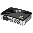 400 ANSI Portable Projector for Office/School/Home Use (China)