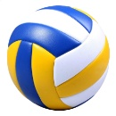 Volley Ball (Pakistan)