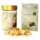 """Saimdang, Memoir of colors"" Tasty Korean Red Ginseng Series (Korea, Republic Of)"