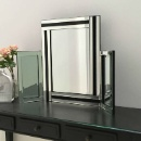 Table Mirror (Mainland China)