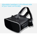 VR Headset (Hong Kong)
