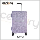 Luggage Case Cover (Mainland China)