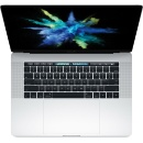 """Apple 15.4"""" MacBook Pro with Touch Bar MLW82 (Hong Kong)"""