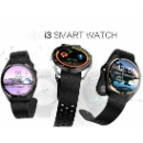Smart Watch Wifi GPS (China)