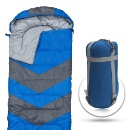 Outdoor Premium Comfort Camping Waterproof  Sleep Bag (China)
