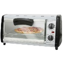 14L Toaster Oven (Mainland China)